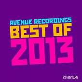 Best of 2013 by Various Artists