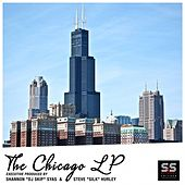 The Chicago LP, Volume 3 of 4 by Various Artists