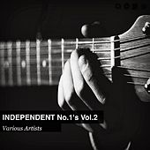 Independent No. 1's, Vol. 2 by Various Artists