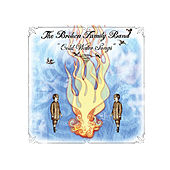 Cold Water Songs by The Broken Family Band