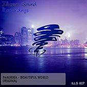 Beautiful World de Pandora
