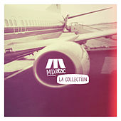 Mixatac La collection by Various Artists