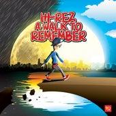 A Walk to Remember von Hi-Rez