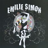 The Big Machine by Emilie Simon