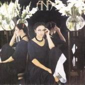 Ana de Ana Belén