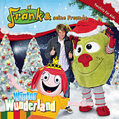 Winter Wunderland by Frank Und Seine Freunde (