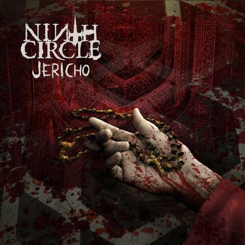 Jericho by Ninth Circle