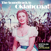 The Soundtrack to Oklahoma! by Various Artists
