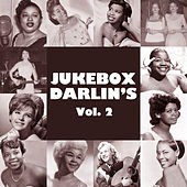 Jukebox Darlin's, Vol. 2 by Various Artists