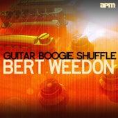 Guitar Boogie Shuffle de Bert Weedon