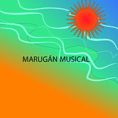 Marugán Musical de Various Artists