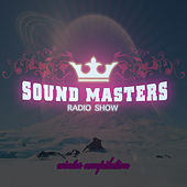 Sound Masters Radio Show Winter Compilation von Various Artists