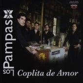 Coplita de Amor de Pampas