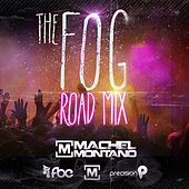 The Fog (Road Mix) by Machel Montano