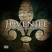 The Fundamentals von Juvenile