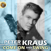 Come on and Swing von Peter Kraus