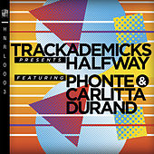Halfway by Trackademicks