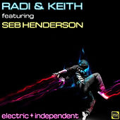 Electric & Independent by Keith (Rock)