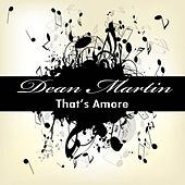 That's Amore: The Best of Dean Martin van Dean Martin