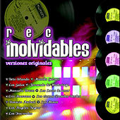 Rec Inolvidables by Various Artists