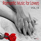 Romantic Music For Lovers, Vol. 14 by Various Artists