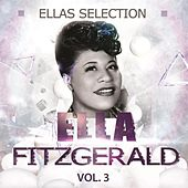 Ellas Selection Vol. 3 by Ella Fitzgerald