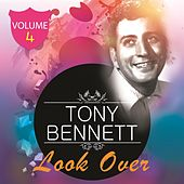 Look Over Vol. 4 by Tony Bennett