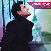 Fascinación (Remixes) de Carlos Rivera