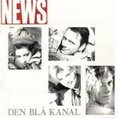 Den Blå Kanal fra News
