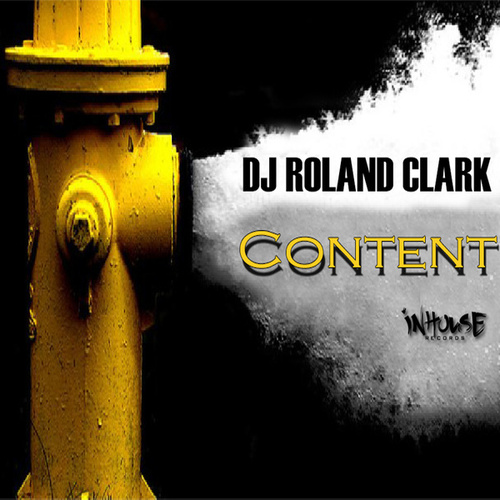 Content by DJ Roland Clark