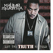 Let the Truth Be Told by Krumbsnatcha