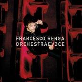 Orchestraevoce by Francesco Renga