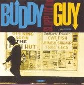 Slippin' In by Buddy Guy