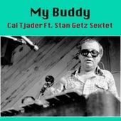 My Buddy de Cal Tjader