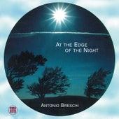 At the Edge of the Night by Antonio Breschi