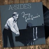 A- Sides by Jerry Lee Lewis