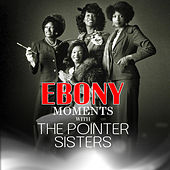 Pointer Sisters Interview (Live Interview) von The Pointer Sisters