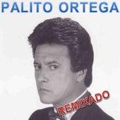 Remixado by Palito Ortega