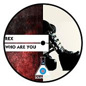 Who Are You by Rex
