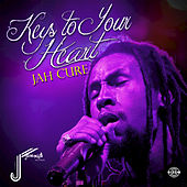 Keys to Your Heart - Single by Jah Cure