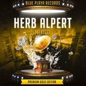 Mexico de Herb Alpert