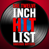 The Twelve Inch Hit List by Various Artists