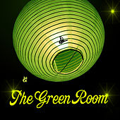 The Green Room by Various Artists