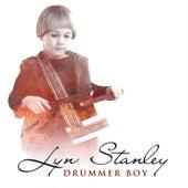 Little Drummer Boy de Lyn Stanley