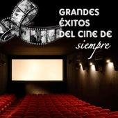 Grandes Éxitos Del Cine De Siempre von Various Artists