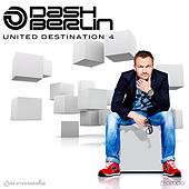 United Destination 4 (Mixed Version) de Various Artists