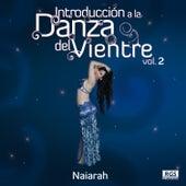 Introducción a la Danza del Vientre Vol. 2 by Various Artists