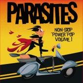 Non-Stop Power Pop, Vol. 1 by Parasites