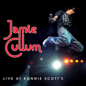 Live At Ronnie Scott's de Jamie Cullum