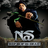 Hip Hop Is Dead (Edited) by Nas